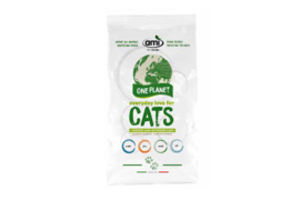 Ami Cat soy free and wheat free (1,5 kg / 7,5kg)