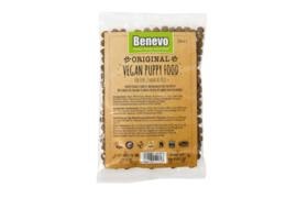 Sample Benevo Puppy (250 g)