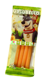 Ossobello G-snack (small of medium)