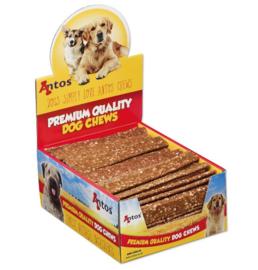 Cerea Farm strips (glutenvrij) (Per doos - 100 stuks)