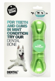 Dental Tasty Bone