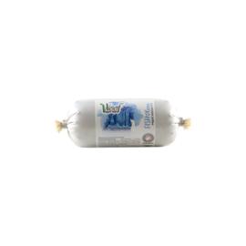 Voof Vegan Dog Sausage- Fish Love (200 grams)