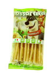 Ossobello Rice Snack  (extra small, 20 stuks)