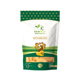Pawfect hondensnacks (mango)