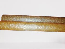 Dein Tierfutter - Kauwstaven (zoete aardappel)
