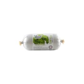 Voof Vegan Dog Sausage - Cow Love (200 gr)