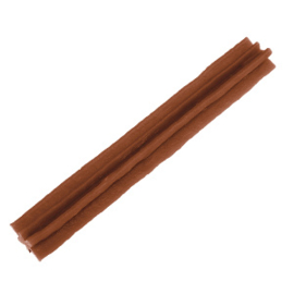 Whimzees Stix (medium)