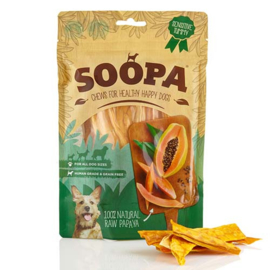 Soopa Chew - Papaya