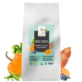 VegDog Green Crunch (2kg, 5kg, 12kg)