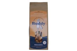 Buddy Hondenkoekjes - Butternutties