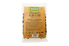 Sample Benevo Cat (250 g)
