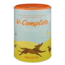 V-complete (280gr, 650gr)