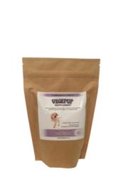 VegePup™ ((600gr)