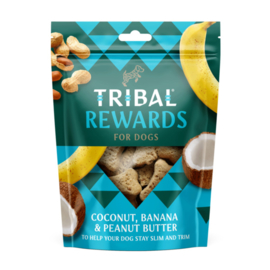 Tribal Cookies