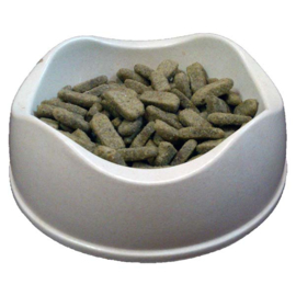V-Dog Crunchy Nuggets (15kg)