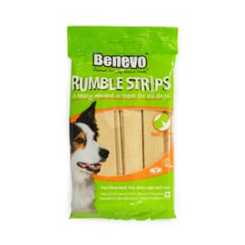 Benevo Rumble Strips (180gr)