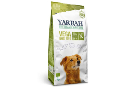 Yarrah bio vega ultra sensitive (2kg, 10kg)