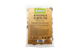 Proefzakje Benevo Hond Original (100gr)