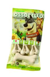 Ossobello Ossobuco - (rice) snack (XS or S)
