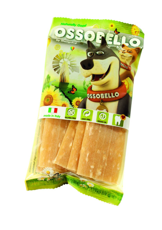 Ossobello cracker (5 stuks)