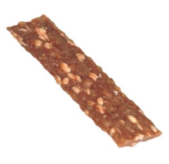 Whimzees Veggie strips (per doos - 100 stuks)