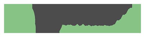 VegaVriend.nl