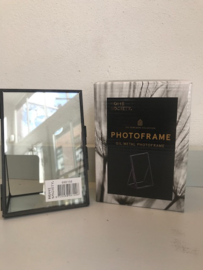Photoframe Gil van Home Society
