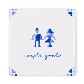 Storytiles Couple goals