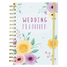 DOVERCRAFT WEDDING PLANNER