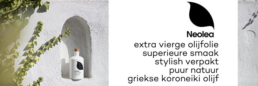 Neolea banner @papercandy.nl