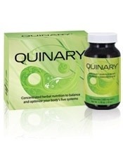 Quinary®
