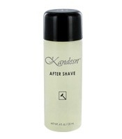 Kandesn® After Shave
