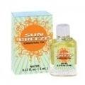SunBreeze® olie