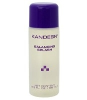 Kandesn® Balancing Splash