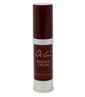 Oi-Lin® Rebuild Crème