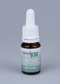 CBD Olie 10ml