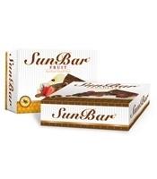 SunBar®