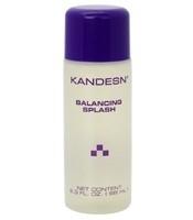 Kandesn® Balancing Splash
