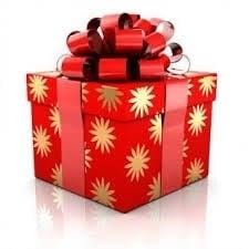 Geschenkpakket 3