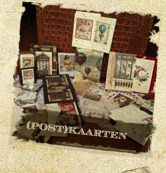 paperfloow-unieke-handgemaakte-stationery_sept_03.jpg
