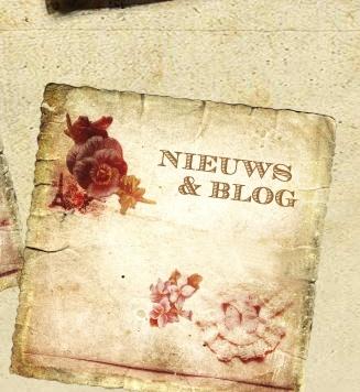 paperfloow-unieke-handgemaakte-stationery_sept_06.jpg
