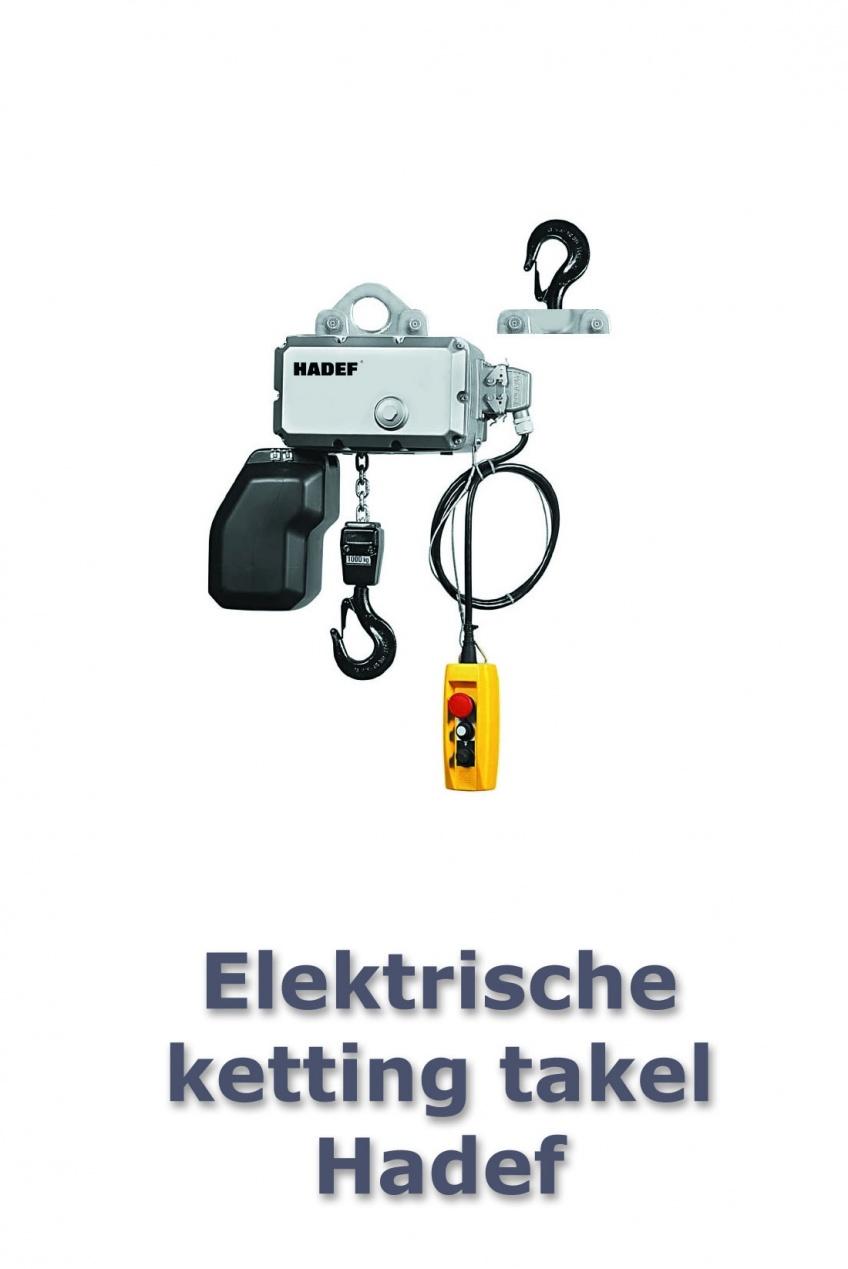 Elektrische ketting takel Hadef.jpg