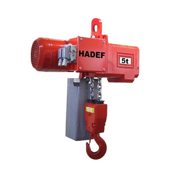 HADEF AK 66 - 04 AKS