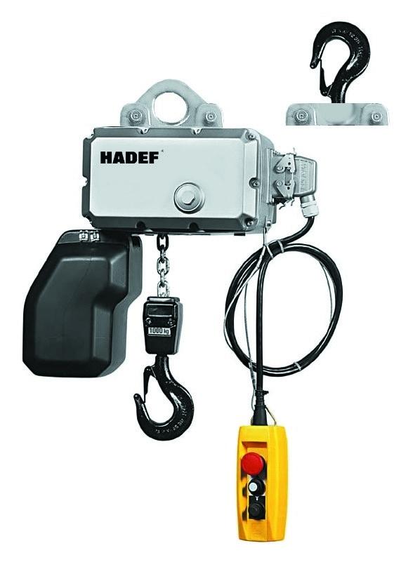 HADEF 62 - 05