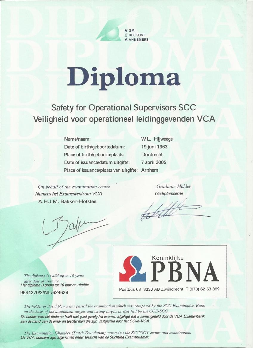 VCA certificaat 2015.jpg