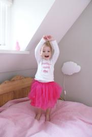 Shirt Mama's Mini Me