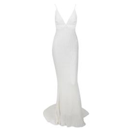 MOONLIGHT MAXI  DRESS By Yessey