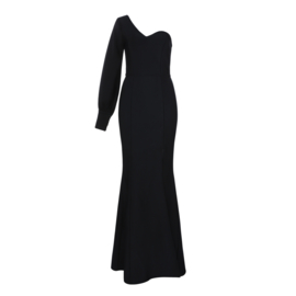ANGELITA MAXI  DRESS By Yessey
