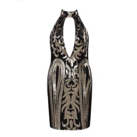 NAIMA DRESS  By Yessey