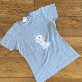 TSHIRT CAT By Yessey